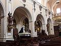 WLM14ES - Semana Santa Zaragoza 16042014 157 - .jpg