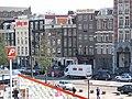 WLM - Minke Wagenaar - Prins Hendrikkade Amsterdam 002.jpg