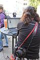 WLM Köln 2011 Team + Fotograf.jpg