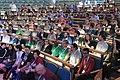 WM Hackathon 2019 opening groupshot 1 jeh.jpg