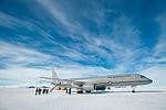 WN 10-0063-043 - Flickr - NZ Defence Force.jpg