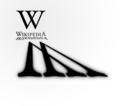 WP SOPA W with Gradient.png