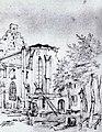 WP St Annen Kirche 1843.jpg