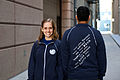 WP guys track jacket BACK Merchandise shots-26.jpg