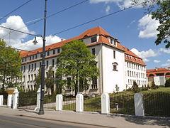 WSD Toruń