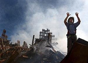 WTC-Fireman requests 10 more colleagesa.jpg