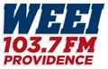 WVEI-FM logo.png