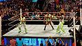 WWE Raw 2015-03-30 17-38-12 ILCE-6000 0951 DxO (18193677340).jpg