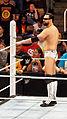WWE Raw 2015-03-30 18-22-32 ILCE-6000 1852 DxO (18382940261).jpg