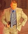 WWE Raw 2016-04-04 19-03-46 ILCE-6000 1862 DxO (27702859684) (cropped).jpg