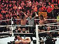 WWE Raw img 2185 (5187725089).jpg