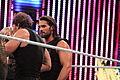 WWE Smackdown IMG 6458 (13796612724).jpg