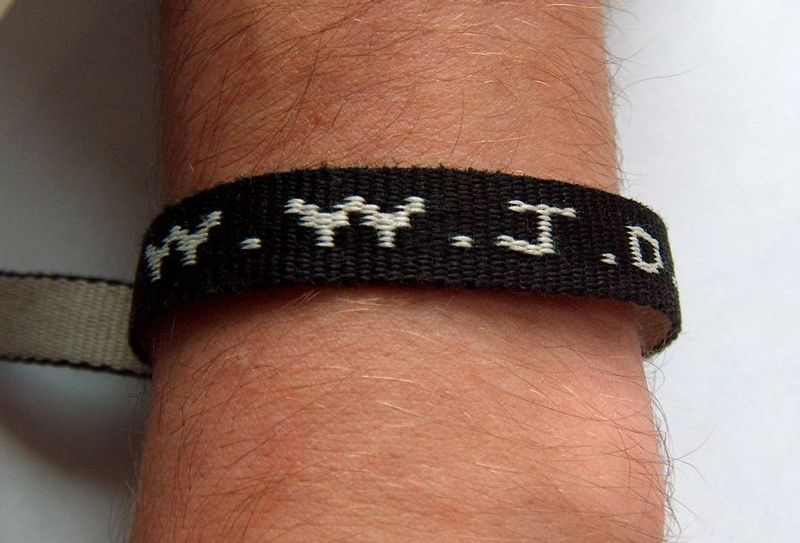 File:WWJD-Armband.jpg
