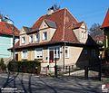 Wałbrzych, Batorego 7 - fotopolska.eu (108950).jpg