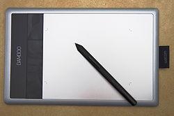 alene tablet price