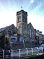 Waddington Methodist Church - geograph.org.uk - 742222.jpg