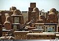 Wadi-us-Salaam 20150218 15.jpg