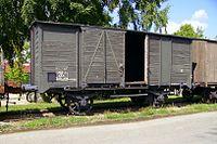 Wagon couvert K 211 R Est.jpg