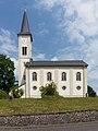 Wahlrod, die Evangelische Pfarrkirche Dm foto2 2017-06-02 11.45.jpg