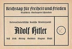 250px-Wahlzettel-3.-Reich.jpg
