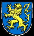 Waldstetten-wuerttemberg-wappen.png