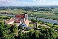 Wallfahrtskirche Bogenberg 02.jpg