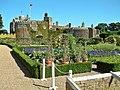 Walmer Castle - geograph.org.uk - 1063107.jpg