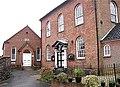 Walsingham Methodist Chapel - geograph.org.uk - 172579.jpg