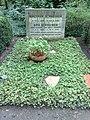 Walther Schreiber grave.jpg