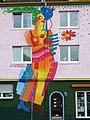 Wandbild Storp9 Essen 1.jpg