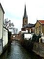 Wanderung 25 Februar 2017 Duesseldorf (V-0725-2017).jpg