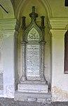 Wangen Alter Friedhof Grabmal Alt - Pfanner.jpg