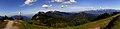 Wank Panorama2.jpg
