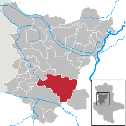 daughter-in-law Wanzleben-Börde(Saxony-Anhalt)