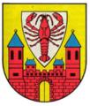 Wappen-Cottbus, Nach 1945.png