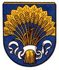 Wappen-Schwabing.png