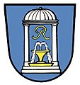 Wappen Bad Steben.jpg
