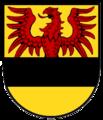 Wappen Behla.png