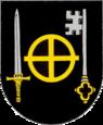Wappen Beindersheim.png
