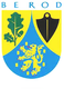 Coat of arms of Berod bei Hachenburg