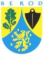 Wappen Berod bei Hachenburg.png