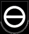Wappen Conweiler.png