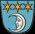 Wappen Dasbach (Idstein).png