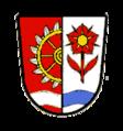 Wappen Diedorf.png
