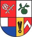 Wappen Effelder-Rauenstein.png