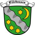 Wappen Elliehausen.png