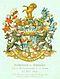 Wappen Freiherren von Scheibler.jpg