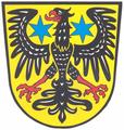 Wappen Graevenwiesbach.png