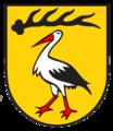 Wappen Grossbottwar.png