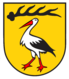 Coat of arms of Großbottwar